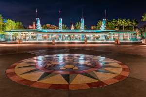 photo courtesy of Disneyland Facebook page