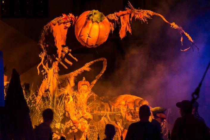 halloween-horror-nights-26-tickets-now-on-sale.jpg.jpeg